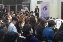 Conferencia-IIMUN-Varela-1