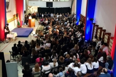 Conferencia-IIMUN-Varela-2