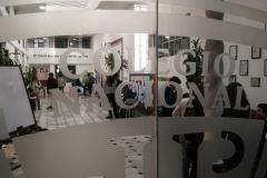 Conferencia-IIMUN-Varela-3