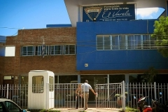 Colegio_Nacional_José_Pedro_Varela-CCosta