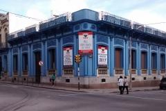 Colegio_Nacional_José_Pedro_Varela